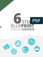 Marissa_Romero_6_Step_Blueprint