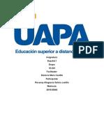 Rosanny a. Galicia Grupo. 1D-301