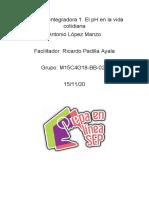 LòpezManzo Antonio M15S1AI1