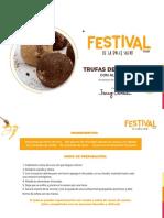 trufas-chocolate-ChefJennyCamacho-1