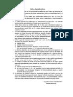 10111039_SEMANA 3 Práctica dirigida de factores