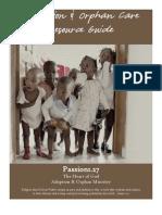 Seminar book