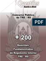 E-BOOK DO RIO GRANDE DO SUL