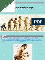 1-Inserción_Laboral_Evolución_del_trabajo
