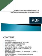 internal control ppt 2