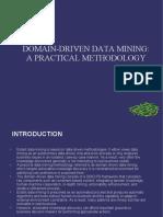 D3M (copy)