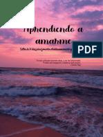 Amor Propio PDF