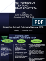P-Revisi-Permen-Adiwiyata-SarasehanSAN-Des-2016