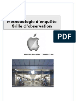 APPLE-METHODO