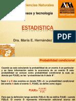 CLASE 4-Probabilidad (1)