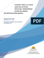 SENACLAFT_Libro_Estrategia+nacional+-+2017+-+2020.pdfURUGUAY