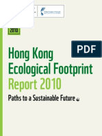 hong_kong_ecological_footprint_report_2010