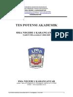 tes-akademik08