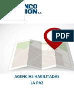 HorariosLaPaz2