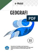Kelas XII_Geografi_KD 3.1