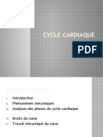 2-Cycle Cardiaque noui