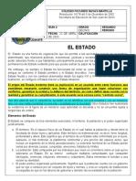 2. GUIA EL ESTADO