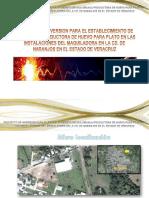 PROYECTO INVERSION PRODUCCION DE HUEVO