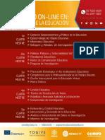Doctorado_Educacion