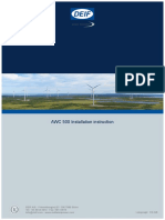 awc-500-installation-instructions-4189340734_uk