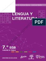 7egb-CT-Len-F2