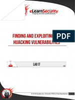 17_Finding_and_Exploiting_DLL_Hijacking_Vulnerabilities