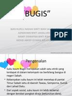 BUGIS