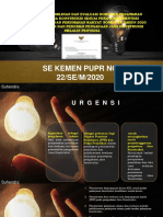 SE PUPR 22 2020 Pdf