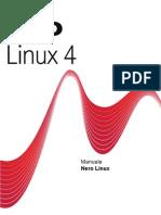 NeroLinux_Ita