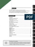 philips manual 20pf8846_12_dfu_eng
