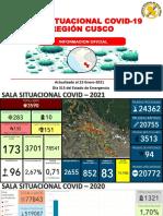 salacovid19-CUSCO (35)