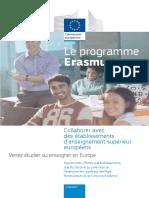 brochure_-_collaborer_avec_les_ees_europeens