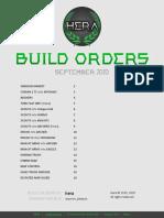 Hera_Build_Orders_September_2020_1