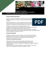 Proyecto comicTEC