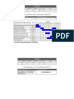 10-Cronograma del Proyecto (1)