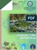 Agricultura Banatului nr.4 2020 -145