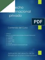1.- Introducción Al DIP