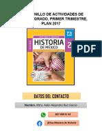 2° GRADO- 1 TRI- 2020 (1) copia