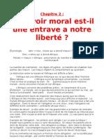 Philo_Partie2_Chapitre_2_[Marion.D]
