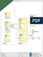 Jura XJ5 Wiring Diagram