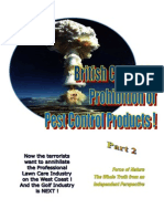 Force Of Nature -- British Columbia Conspiracy -- 2009 04 20 -- Bell -- Seely -- Gue -- Suzuki Alliance -- MODIFIED -- pdf -- 300 dpi