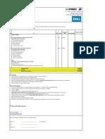 Quotation 0350 - Lintasarta-Pefindo-Dell PM CM 15-11-19