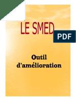 ++LE-SMED_en bref