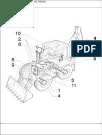 FB200 4WS  (7.98-8.00) (1)