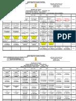 Emploi de temps (M1)S1-Génie électrique_2020-2021