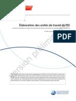 Élaboration-des-unités-de-travail-du-PEI-2014