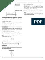 td4_oscillateur_harmonique