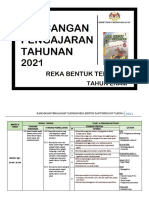 RPT RBT T6 2021