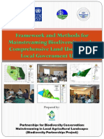 Framework_and_Methods_for_Mainstreaming_Biodiversity_in_the_CLUPs_of_LGUs