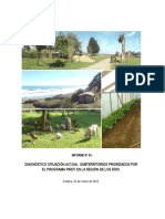 Informe-N°-1-Diagnóstico-Situación-Actual-Territorios-Priorizados-Programa-PIRDT-Región-de-Los-Ríos